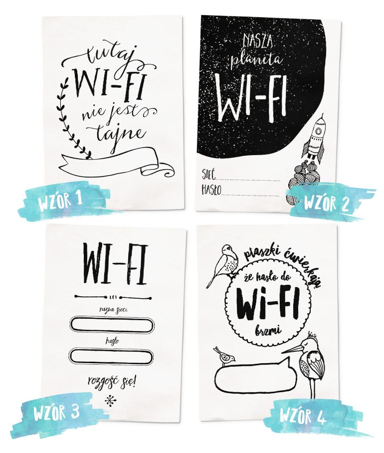 darmowe plakaty do wydrukowania