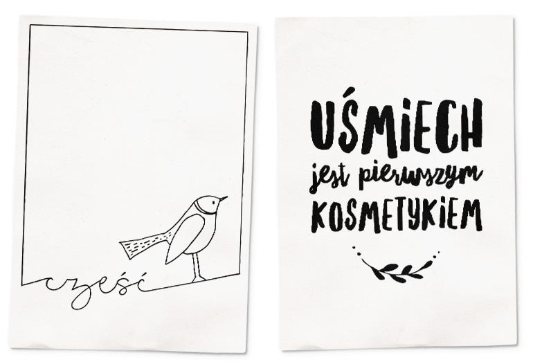 grafiki po polsku